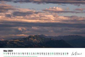 DerGraspapierkalender2021_A311_skaliert