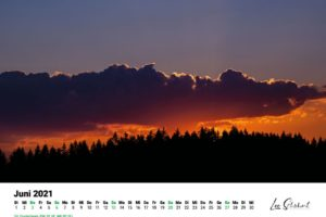 DerGraspapierkalender2021_A313_skaliert