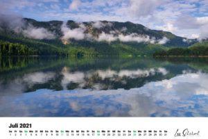 DerGraspapierkalender2021_A315_skaliert