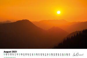 DerGraspapierkalender2021_A317_skaliert