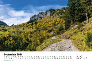 DerGraspapierkalender2021_A319_skaliert