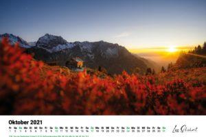 DerGraspapierkalender2021_A321_skaliert