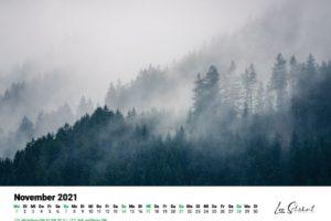 DerGraspapierkalender2021_A323_skaliert