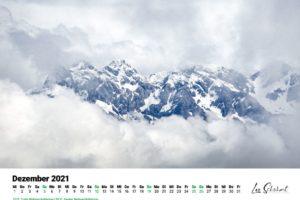 DerGraspapierkalender2021_A325_skaliert