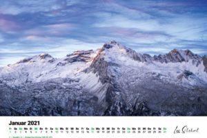 DerGraspapierkalender2021_A33_skaliert