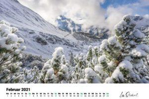 DerGraspapierkalender2021_A35_skaliert