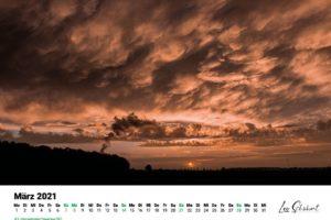 DerGraspapierkalender2021_A37_skaliert