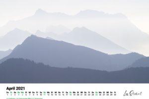 DerGraspapierkalender2021_A39_skaliert